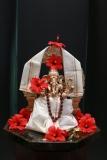 First day of Bala Vihar 2019