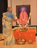 Gita Mahotsav 2019