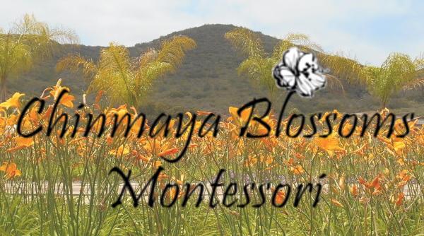 CB_montessori