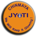 chinmaya-jyoti-badge-140px