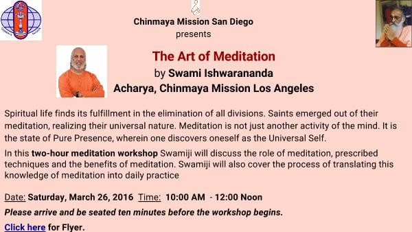 Swami Ishwarananda yagna (3)